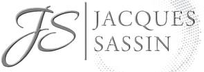 Jacques Sassin Logo