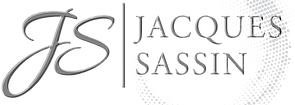 Jacques Sassin Logo